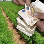 Επιδοτήσεις Αγροτών – ΟΠΕΚΕΠΕ: Μπαίνουν τα χρήματα στους λογαριασμούς