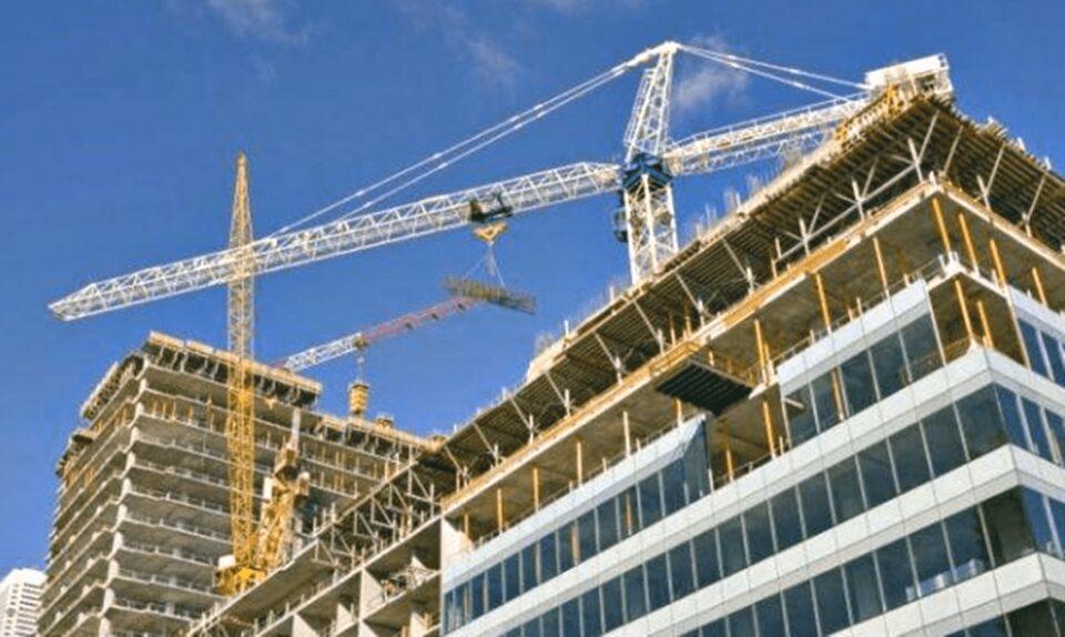 οικοδομή ota 241024x612