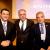 Υπό την προεδρία του Περιφερειάρχη Αττικής Γ. Πατούλη η Γενική Συνέλευση της ΕΝΠΕ
