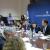Δέκα εκατομμύρια ευρώ για 17 νέα έργα πολιτισμού στην Περιφέρεια Κεντρικής Μακεδονίας