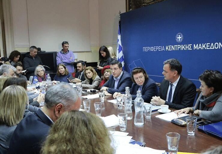 erga perifereia makedonias 2019