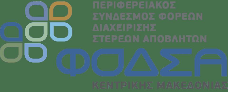logo fodsa ota24