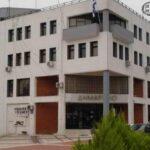 Δήμος Κορδελιού Ευόσμου: Κλειστή η Κοινωνική Υπηρεσία του Δήμου λόγω κρούσματος COVID – 19