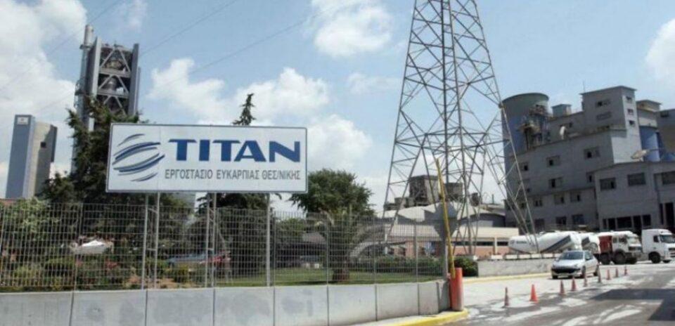 titan-ergostasio-kausis - skoupidion ota24