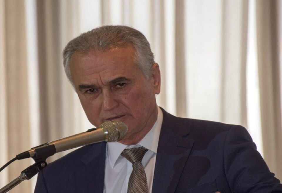 Savvas_Anastasiadis οτα24
