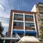 Δήμος Λαγκαδά: Κλείνει το δημαρχείο λόγο κρούσματος covid-19