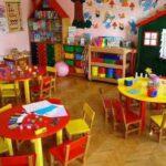 ΕΕΤΑΑ: Βγήκαν τα προσωρινά αποτελέσματα για τους παιδικούς σταθμούς ΕΣΠΑ